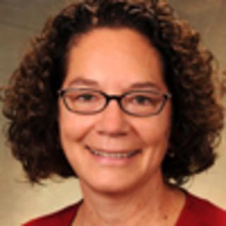 Mary Gorjanc, MD