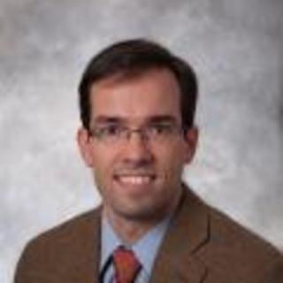 Mark Wilkiemeyer, MD