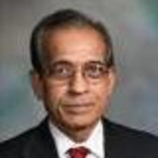 Vijay Mittal, MD
