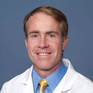 Brian Williams, MD