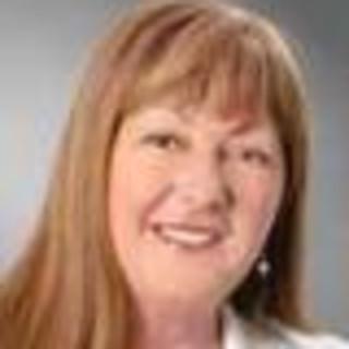 Cynthia Strieter-Boland, MD