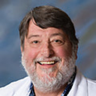Christopher Haas, MD