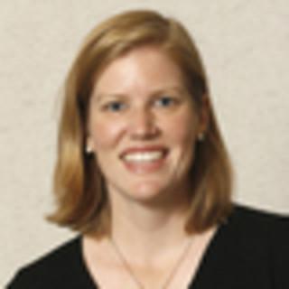 Kelsey Logan, MD