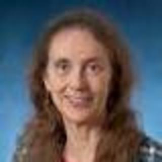 Marilee Allen, MD