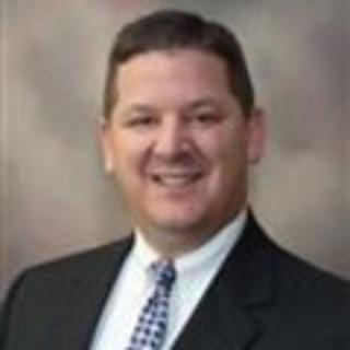 Gregory Adams, MD