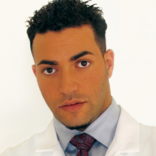 Kareem Bannis, MD