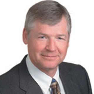 Philip Mccowin, MD