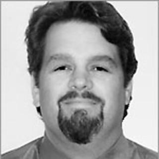 David Reiner, MD