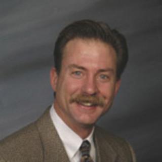 Mark Manteuffel, MD