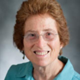 Ann Troy, MD