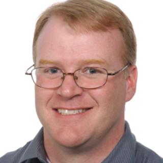 Phillip Wilson, MD