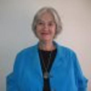 Melissa McGinnis, MD