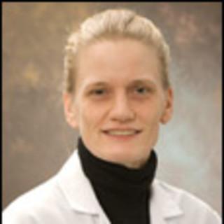 Erica Herzog, MD