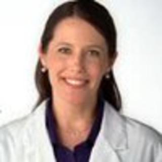 Jessica Krant, MD
