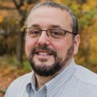 Robert Cianfarano, PA