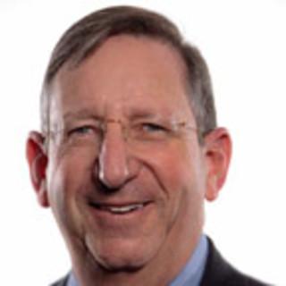 Louis Meyer, MD