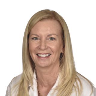 Wendy Huhn, MD