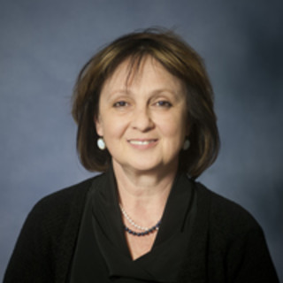 Sophia Rostovtseva, MD
