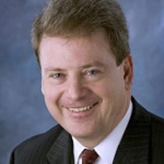 Joseph Lohmuller, MD