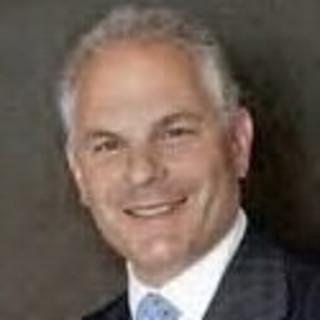 Kenneth Ring, MD