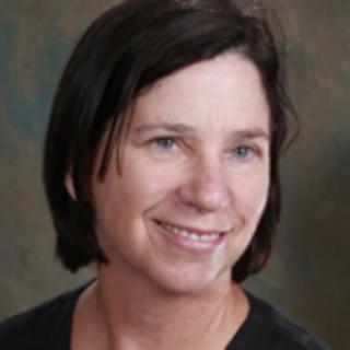 Jeanne Asher, MD