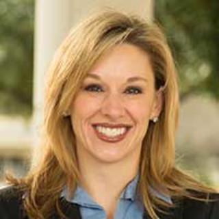 Shelley Seidel, MD