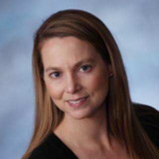 Nicole McKee, MD