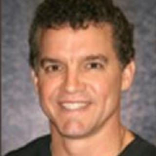 Felix Bopp, MD
