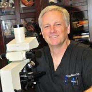 Craig Abbott, MD