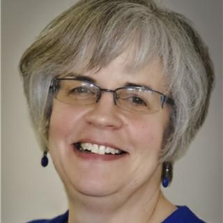 Jane Zendarski, DO