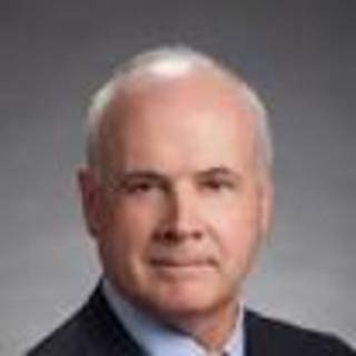 Frederick Burgess, MD