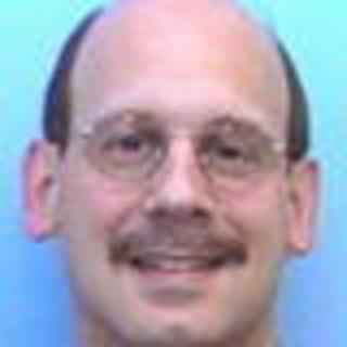 Mark Raccasi, MD