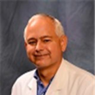 Daniel Stubler, MD
