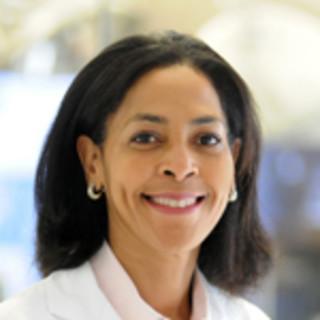 Michelle Lyn, MD