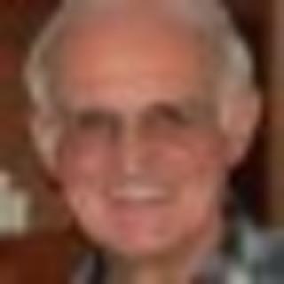 Kenneth Kelln, MD