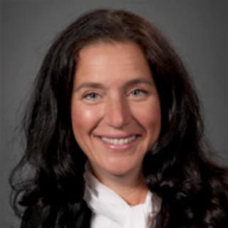 Amilia Schrier, MD
