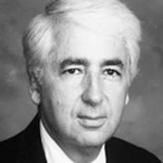 Robert Solinger, MD