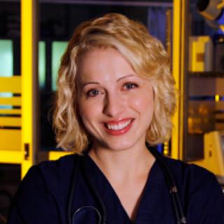 Jessica Mason, MD
