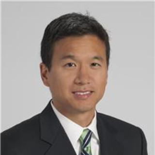 Walter Sun Cha, MD