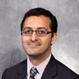 Anwaar Randhawa, MD