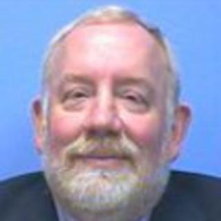 Gregory Franklin, MD