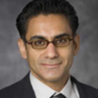 Mohammad Tahir, MD