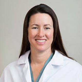 Eva Boyd, MD