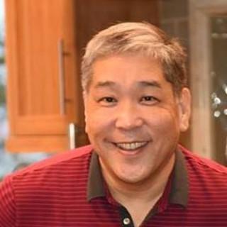 Kevin Oyama, MD
