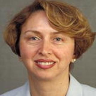 Alexandra Lambrou, MD