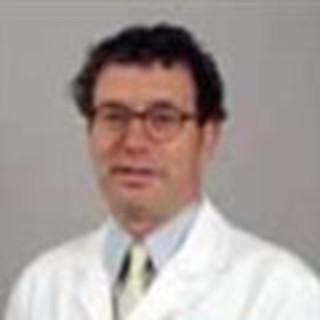 James Larner, MD