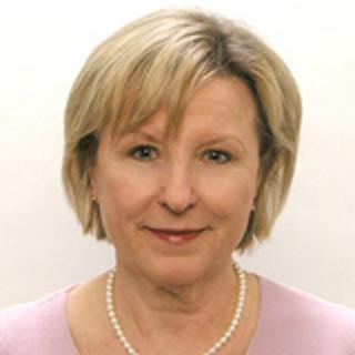 Nadia Ewing, MD