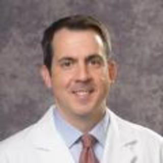 Roger Nagy, MD