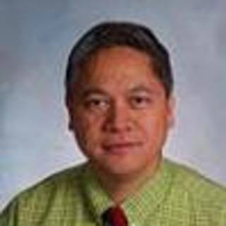 Placido Roquiz Jr., MD