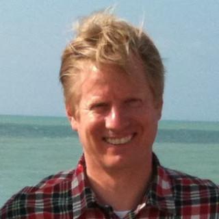 Thomas Heissenbuttel